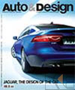 Auto & Design