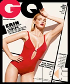 GQ SPAIN