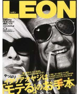 Leon