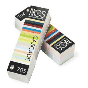 NCS CASCADE 750