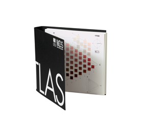 NCS Atlas 1950 Original    ncs-atlas 