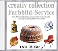 Free Objects 3
